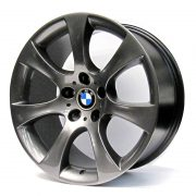 BMW Styling 124 Antracita 18'' Lateral