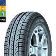 Energy E3B1 1557015T75
