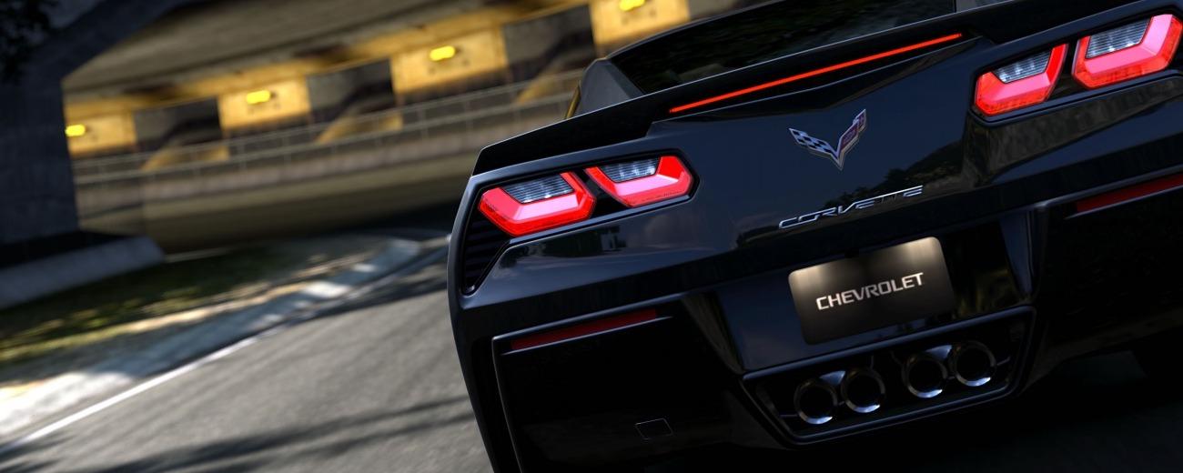 header-slide-car-2