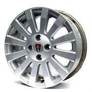 Rover Multispoke Grey 15'' Lateral